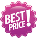 Best prices 2014