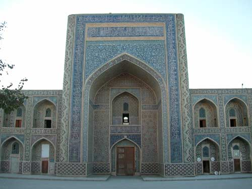 http://www.pagetour.org/bukhara/bu/Modari_khan1.jpg