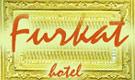 Гостиница Furkat