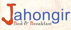Jahongir B&B Hotel