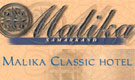 Гостиница Malika Classic