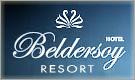 Beldersay Hotel, Resort