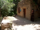 Гостевой дом Анор в деревне Ухум