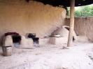 Гостевой дом Ширингуль-опа в деревне Хаят
