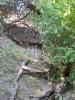 Гостевой дом Яшчигуль в деревне Асраф